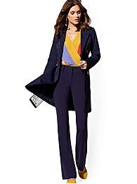 Barely-Bootcut-Pant-Mid-Rise-Double-Stretch-7th-Avenue_04140698_180