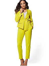 Tall-Pant-The-Madie-7th-Avenue-Pant_06329855_978
