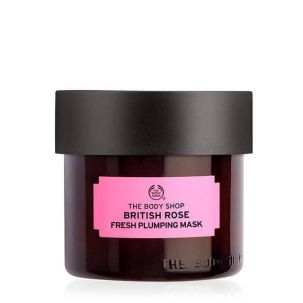 british-rose-fresh-plumping-mask-22-640x640