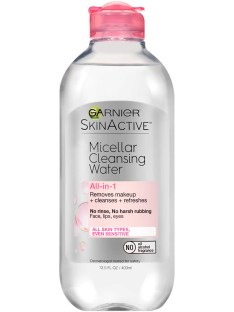 Micellar_PDP_JPG_0008_skinactive_micellar_pink_cleansing_water_all_in_1_all_skin_types_135_front_v1